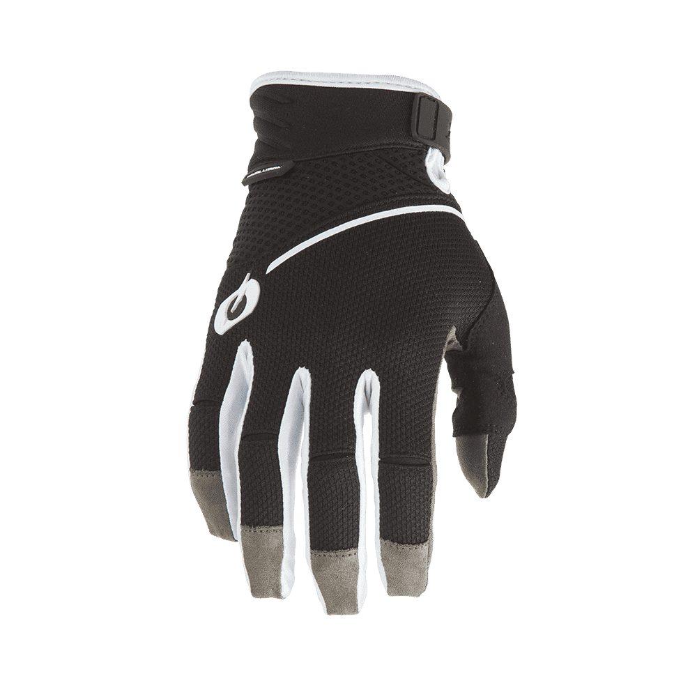ONEAL Revolution Handschuh schwarz