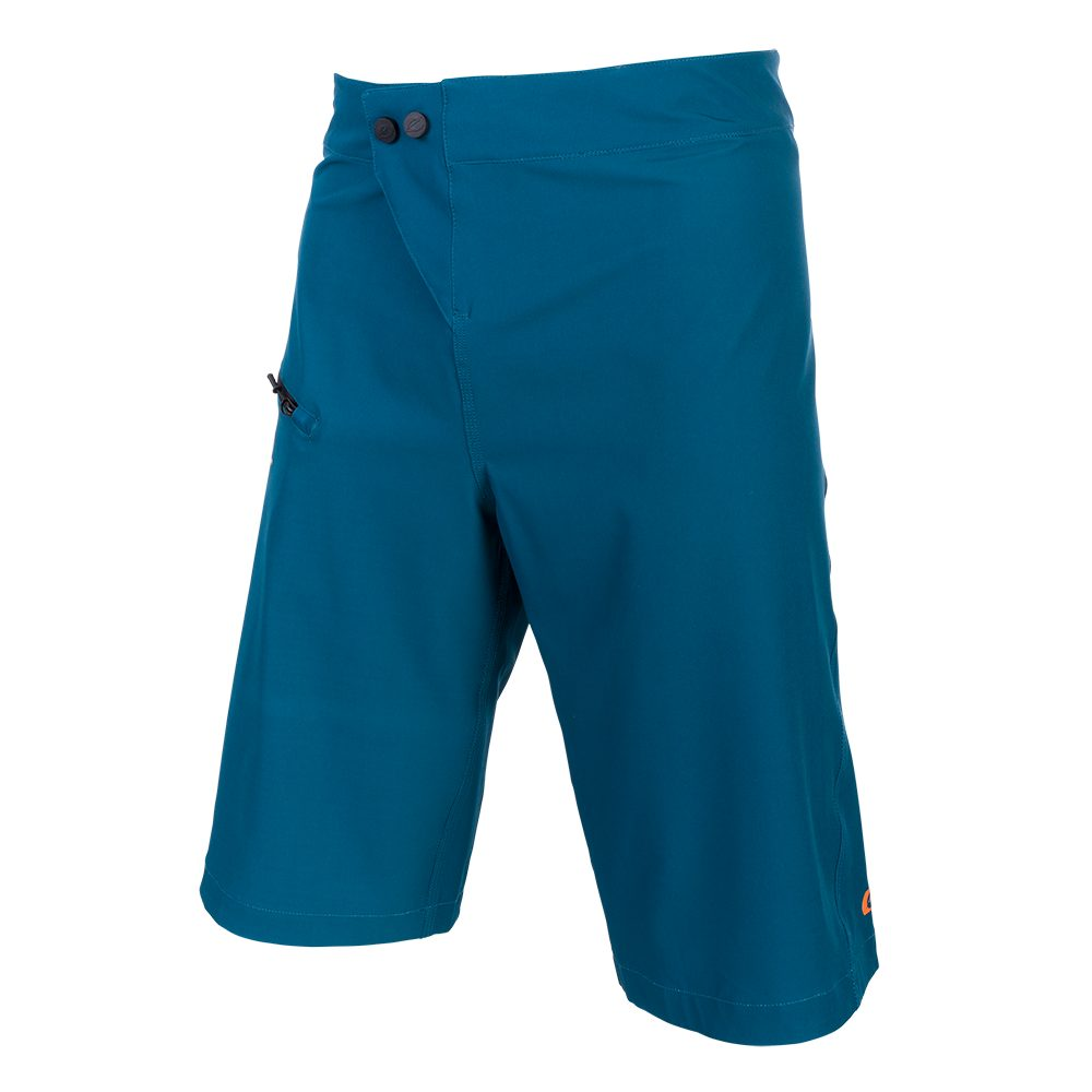 ONEAL Matrix Shorts MTB Hose blau orange