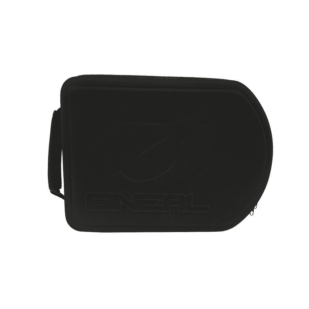 ONEAL MX Goggle Case black