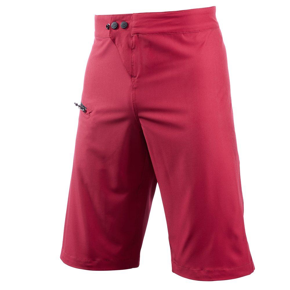 ONEAL Matrix Shorts V.22 MTB Hose rot